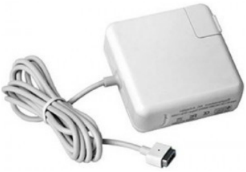 Macbook Air Adapter Charger
