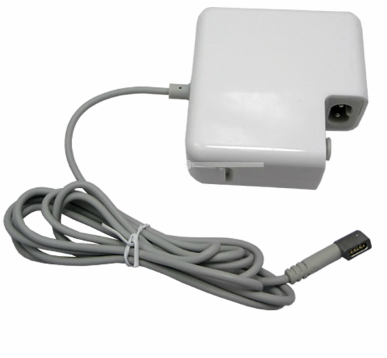 Macbook Air Power Adapter