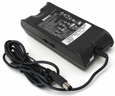 Dell AC Power Adapter